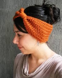 crochet headbands 32 crochet headband design ideas diy to make