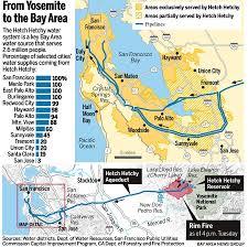 Crime Map Oakland Oakland Crime Map 2013