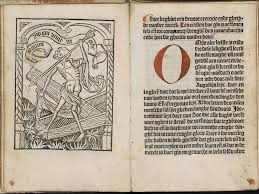 Text Artwork by Journal Of Historians Of Netherlandish Art