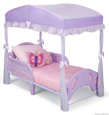 home depot interior french doors awesome doc mcstuffins toddler bed with canopy 58 about remodel