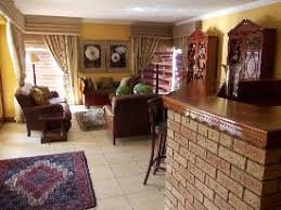house for sale in johannesburg south africa 73591
