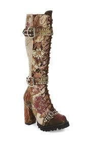 jeffrey campbell women u0027s shoes nordstrom