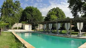 chambre d hotes avignon piscine loisirs activités près d aix en provence