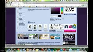 qr codes pdf files mac version youtube