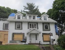 historic home paint colors