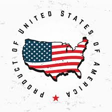 Flag Manufacturers Fast Facts About Us Trade Manufacturing Exports U2014where They Come