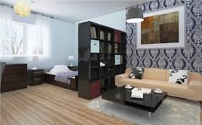 apartments small studio apartment interior design ideas real