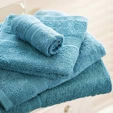 hotel linen hotel bedding suppliers wholesale table linen