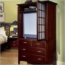 Discount Armoires Tv Armoire Furniture Discount Price Standard Glasgow Tv Armoire