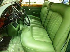 Auto Upholstery Utah Pin By Julian H On Auto Upholstery U0026 Interiors Pinterest