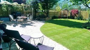 family garden design family garden design foxrock landart