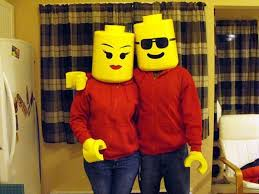114 Best Halloween Images On Pinterest Costumes Halloween Stuff 8 Best Couples Fancy Dress Images On Pinterest Couple Costume