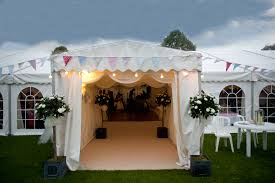 heated tent rental heating marquee tent hire wedding marquees garden marquees