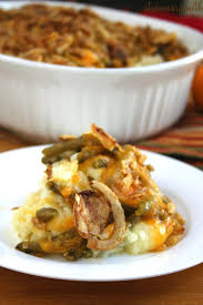 do ahead mashed potatoes for thanksgiving cheesy mashed potato green bean casserole strawmarysmith