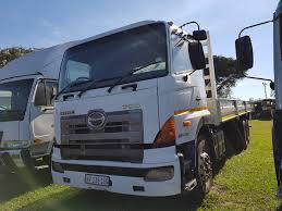 trucks for sale econo truck u0026 spares