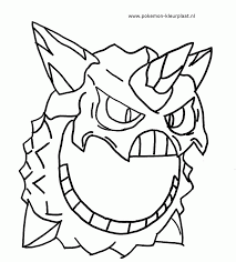 100 pokemon coloring pages mew mewtwo coloring pages