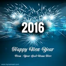 happy new year s greeting cards edit happy new year 2016 firework pics online wishes greeting card