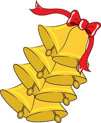 christmas clip art jingle bells clip art library