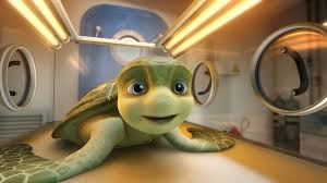 turtles tale sammys adventures pc backgrounds hd gloria