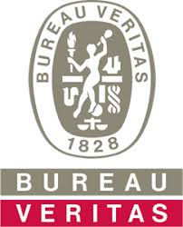 logo bureau veritas certification bureau veritas certification logo vector ai free