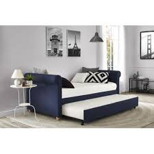 best 25 daybed with trundle ideas on pinterest trundle daybed