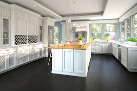 Are Ikea Kitchen Cabinets Good Kitchen Cabinet Kings U2013 Fitbooster Me