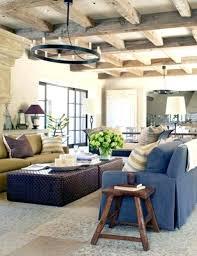 home accessories design jobs farmhouse living room design ideas living room medium size interior