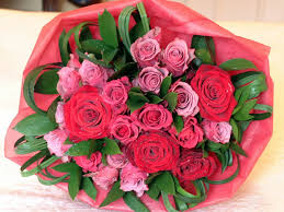 fresh flower delivery esperance roses flowers online flower delivery of pink roses from