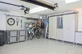 Gladiator Storage Cabinets Craftsman Premium Garage Cabinets Sears Metal Steel