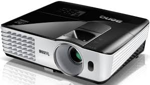 top projectors for gaming 2017 don u0027t make the same mistake as i did