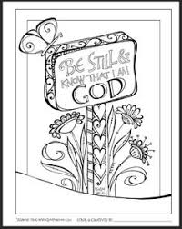 free printable coloring pages christian coloring pages free