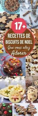 cuisine de a à z noel des cakes chocolat pistache pour noël noel and food
