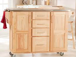 target kitchen island white kitchen kitchen cart target with 50 natural wood kitchen island