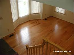 living room chelsea plank flooring prices chelsea plank flooring