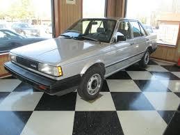 nissan sentra 1993 modified 1993 nissan sentra se sedan 2 door