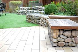 Backyard Creek Ideas Japanese Rock Gardens Landscaping With Rocks And Stones Pictures