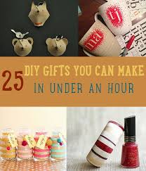 289 best diy gifts images on pinterest creative creative gifts