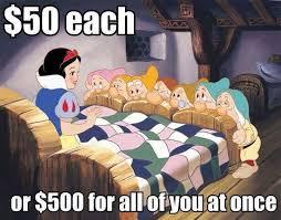 Snow White Meme - the best snow white memes memedroid