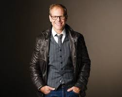 the science of thanksgiving by alton brown