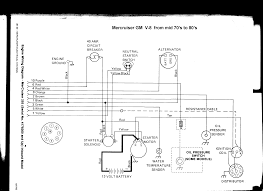 honda distributor wiring diagram obd2 distributor wiring diagram