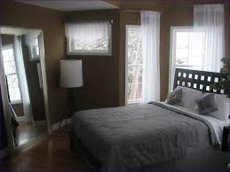 bedroom amazing dark carpet or light carpet best paint color to