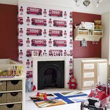 Nursery Decorating Ideas Simple Home Decor Uk Home Design Ideas