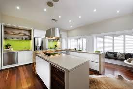 Kitchen Designs Perth by Kitchen Renovations West Perth Kitchen Designs Wa The Maker