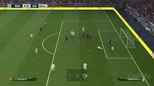 pes apk file pro evolution soccer 2017 apk data torrent android