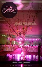 best creative themed pakistani wedding decoration ideas and