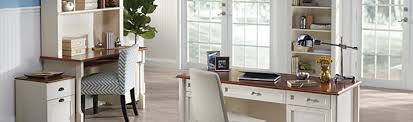 Realspace Office Furniture by Realspace Shore Furniture At Office Depot Officemax