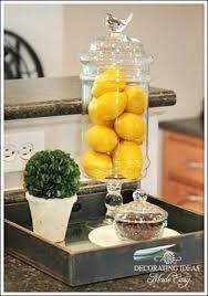 kitchen counter decor ideas kitchen countertop decorative accessories large size of counter