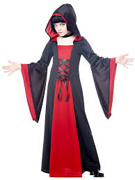 Vampire Halloween Costumes Kids Girls 50 Halloween Costume Ideas Images Costume