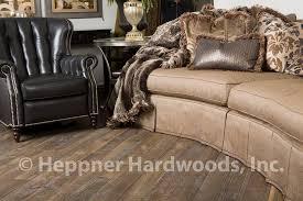 Wicked Laminate Flooring Hhi News Heppner Hardwood Flooring