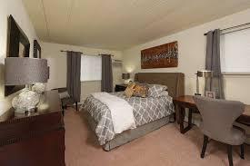 devon apartments home properties of devon
